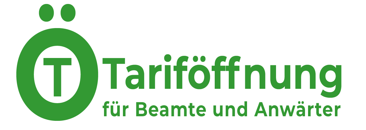 Tariföffnung.de Logo